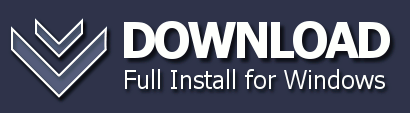DOWNLOAD FULL WINDOWS INSTALL